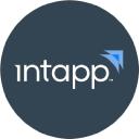 Intapp.com