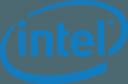 Intel.com