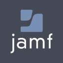 Jamf commerical