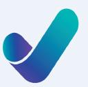 Lightico.com