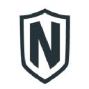 NeuShield