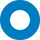 Okta.com