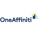 OneAffiniti.com