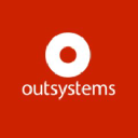 Outsystems.com