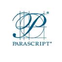 NMN Parascript