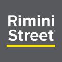 Rimini Street.com