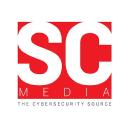 SC Media virtual conference