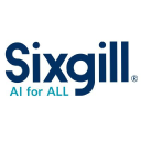 Sixgill.com