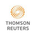 Thomsonreuters.com