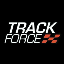 Track force