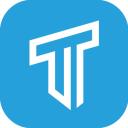 Traliant.com