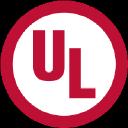 UL.com