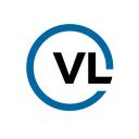 Visual Lease, LLC