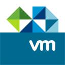 VMware.com