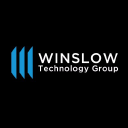 Winslow Technology