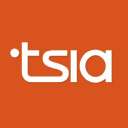 Technology Services Industry Association